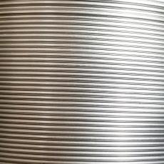 Heizdraht NiCR80/20 DIN 125 1,00 mm