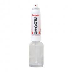 Preval-Sprayer
