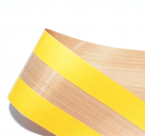 Schweissband Tape