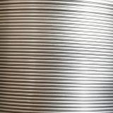 Heizdraht NiCR80/20 DIN 250 1,60 mm